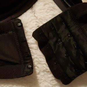 Cacique Intimates & Sleepwear - Cacique push-up plunge bra